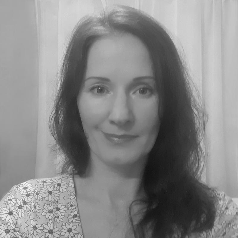 Kristiina Koger